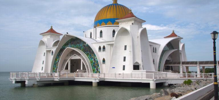 Costa Südostasien – Malakka